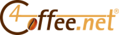 4-coffee-net-logo