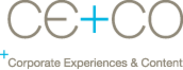 CE+Co-GmbH-logo