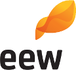 eew-energy-from-waste-gmbh-logo